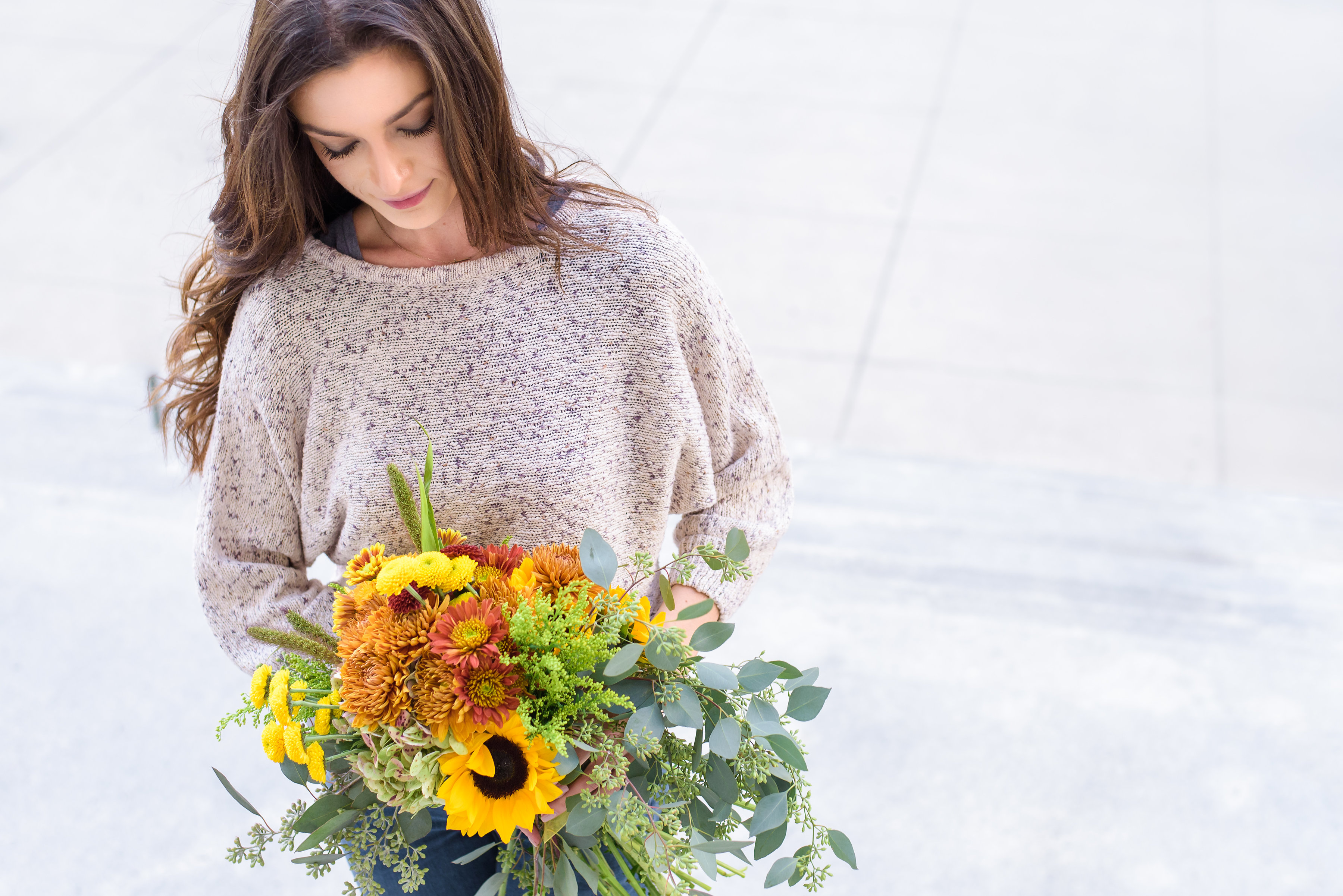 Carrollwood Florist In Tampa Fl Flower Delivery
